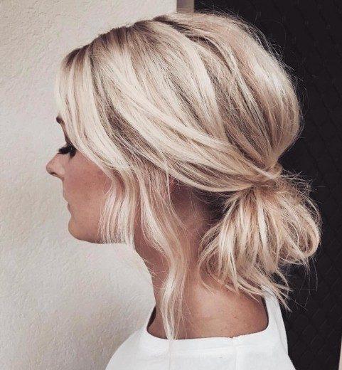 Moderne kratke ženske frizure - 20 najljepših frizura za ...  |Frizure Sa Figarom