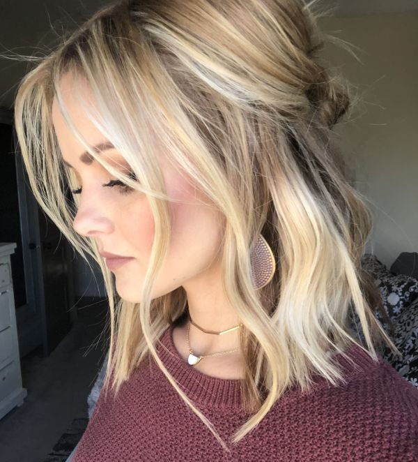 Zenske frizure sa kratke siske 2018 - YouTube  |Frizure Sa Figarom