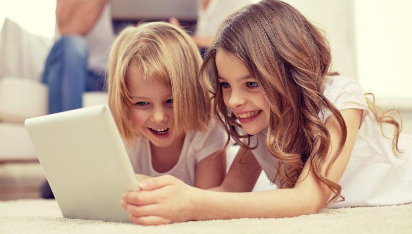 Online upoznavanje visakhapatnam