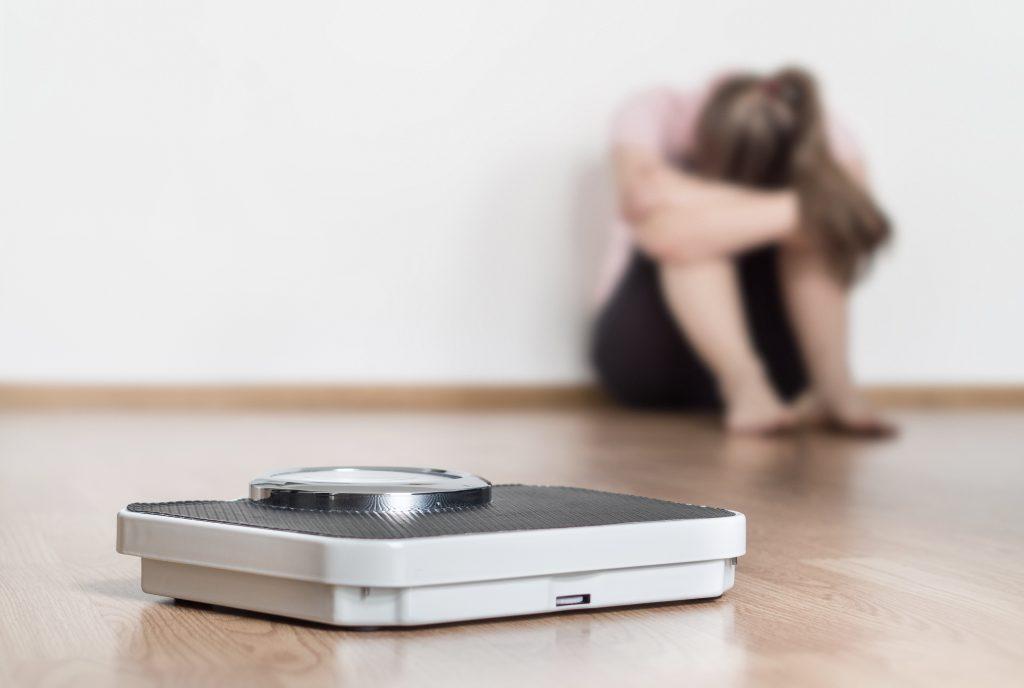 Pet jednostavnih koraka do dijeta za mršavljenje boljih proizvoda