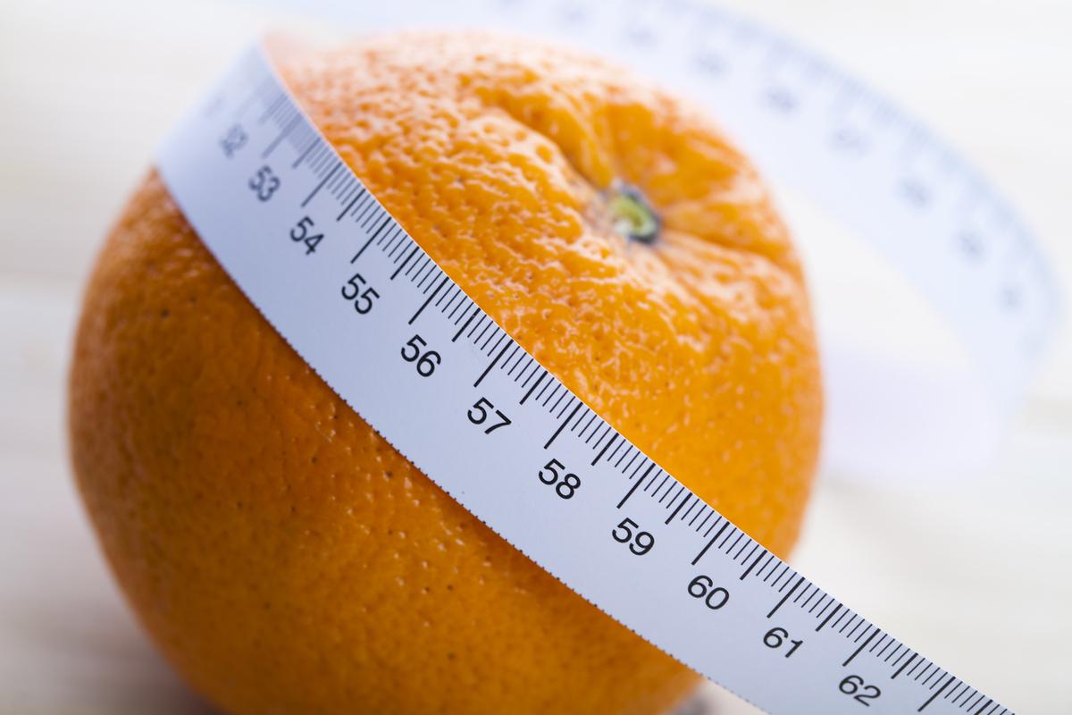 Učinkovite metode s masnoća u krvi forum